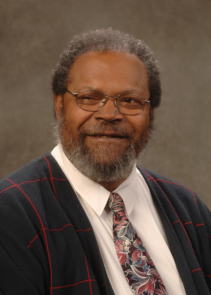 Professor Philip C. Howze
