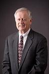 John Gunter