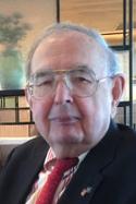 Ralph E. Becker
