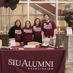 SIU Day of Giving 2018