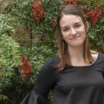 Breanna Whitley